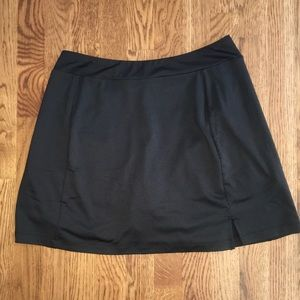 Lady Hagen Golf/Tennis Skort